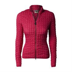 COLMAR LADIES INSULATED JACKET