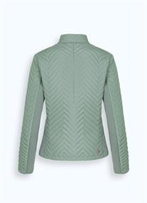 COLMAR LADIES INSULATED JACKETS