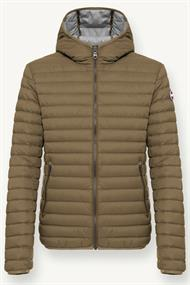 COLMAR MENS DOWN JACKET