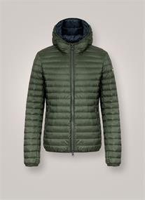 COLMAR MENS DOWN JACKETS