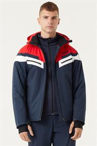 COLMAR MENS INSULATED JACKET