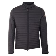 COLMAR MENS JACKET