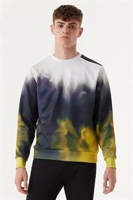 COLMAR MENS SWEATSHIRT