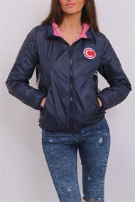COLMAR SHELL JACKET