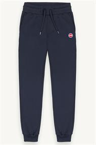 COLMAR SWEAT PANTS