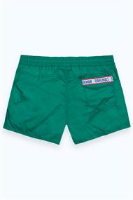 COLMAR SWIMMING SHORTS