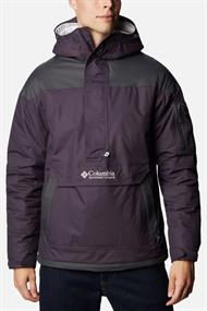 COLUMBIA CHALLANGER PULLOVER
