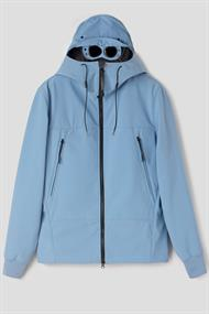 CP COMPANY MEDIUM JACKET