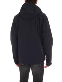 CP COMPANY OUTERWEAR MEDIUM JACKET