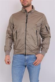 CP COMPANY OUTERWEAR