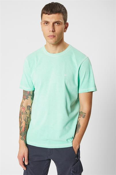 CP COMPANY T-SHIRT S/S