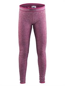 CRAFT ACTIVE COMFORT PANTS J