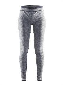 CRAFT ACTIVE COMFORT PANTS W