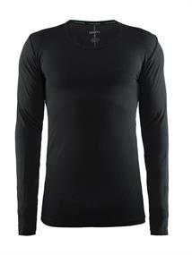 CRAFT ACTIVE COMFORT RN LS M