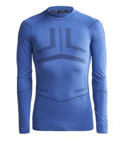 CRAFT ACTIVE INTENSITY CN LS M