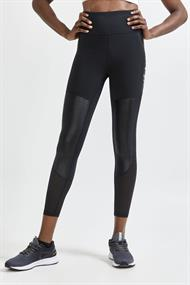 CRAFT ADV CHARGE SHINY TIGHTS W