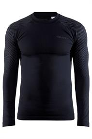CRAFT ADV FUSEKNIT INTENSITY LS M