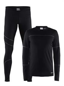 CRAFT BASELAYER