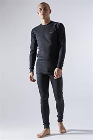 CRAFT CORE DRY BASELAYER SET M