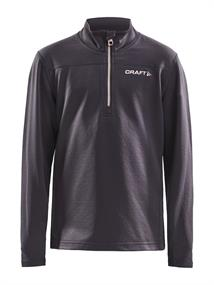 CRAFT PIN HALFZIP JR