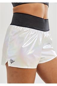 CRAFT UNMTD SHINY SPORT SHORT W