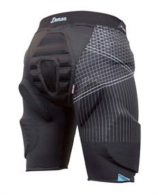 DEMON FLEX-FORCE SHORT PRO WMN
