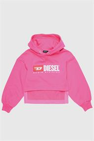 DIESEL SDINIEA SWEAT-SHIRT