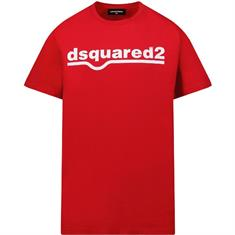 DSQUARED RELAX MAIN