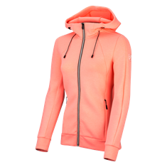 FALCON LADY LIGHT JACKET TALIA