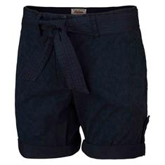 FALCON LADY SHORT NENET