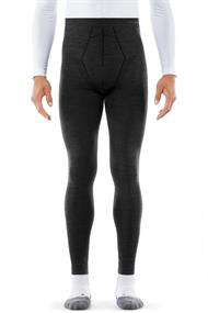 FALKE WT LONG TIGHT M