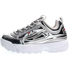 FILA DISRUPTER M LOW WMN