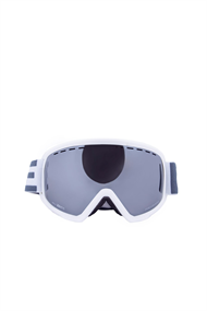 FIRE&ICE GOGGLES