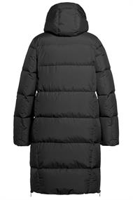 GOLDBERGH ADELE COAT