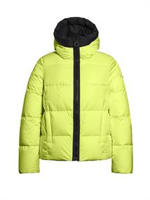 GOLDBERGH Aida jacket