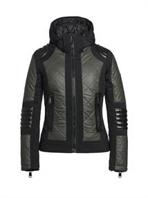 GOLDBERGH Allegra jacket