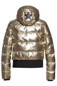 GOLDBERGH AURA JACKET NO FUR