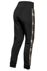 GOLDBERGH BAHIA PANTS