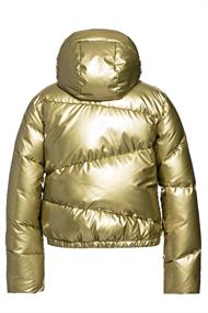 GOLDBERGH BALLOON JACKET