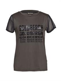 GOLDBERGH BIRSA T-SHIRT