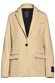 GOLDBERGH BLAIR BLAZER