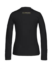 GOLDBERGH CIRCLE T-SHIRT