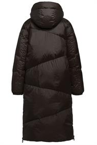 GOLDBERGH DUVET COAT