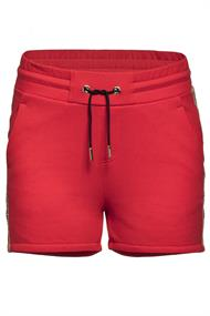 GOLDBERGH FADIA SHORT