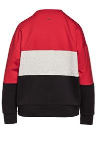 GOLDBERGH FIONA LONGSLEEVE TOP