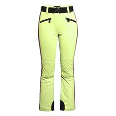 GOLDBERGH Flairo pant