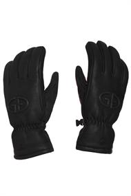 GOLDBERGH FREEZE GLOVES