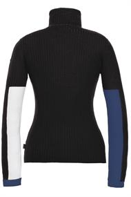GOLDBERGH GEMMA SWEATER