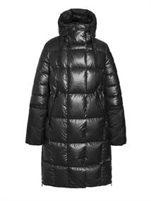 GOLDBERGH GISUNN COAT