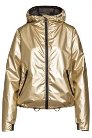 GOLDBERGH GLORIA JACKET